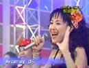 【祝デビュー40周年】 松田聖子  20th Party