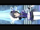 ミリシタMAD【tear】MV