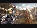 【三国志大戦5】駄君主が天下統一戦(同名武将必須戦)で遊ぶそうです4