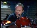 Metallica - Damage, Inc. (Rock in Rio 2008)