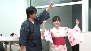 鷲崎健・三澤紗千香 まとめ3 (2017-2019年)