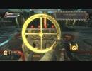 【ホラーゲーム】BioShock-バイオショックー 実況プレイPart32