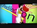 【fate/MMD】[A]ddiction【マンドリカルド】
