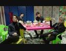JO1|『無限大(INFINITY)』MV Short Ver. + Making Video