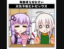 天気予報Topicsまとめ2020/02/05~2020/02/11