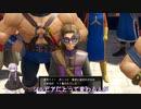 【ドラクエ11S】ゆかりさん 勇者になる #10 ※ネタバレあり【ゆかりねっと】
