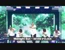 セブンオクロックー(SEVEN O'CLOCK) ベストソングステイシーメドレー