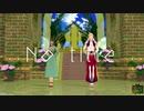 【Fate/MMD】No title【シドゥリ・ギルガメッシュ+α】