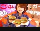 ごはんバーガーめっちゃ美味しいよホントに!!!【McDonald's】