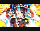【FGO】清少納言 宝具『枕草子・春曙抄』【Fate/Grand Order】