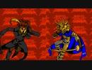 ナイト達の戦い レトロ風アクション『ショベルナイト ショウダウン』実況プレイpart9