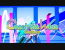 Catch the Wave - 初音ミク Project DIVA MEGA39's