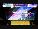 【CHUNITHM】「キュアリアス光吉古牌 -祭-」MASTER AJ【チュウニズム】