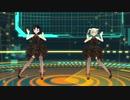 【Happy】リンちゃんとソロちゃんでLUVORATORRRRRY!を踊ったようです【Valentine】