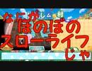 【実況】紳士ムラムラ行政日誌part5【とびだせどうぶつの森】