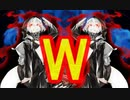 【実況】復帰勢が甲勲章を目指す!【艦これ】パート54 ~第二次サーモン海戦編~