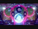 【ポケモン剣盾】ガラルで気まぐれランクバトル【実況】Part2