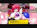 【ボンバーガール】バレンタインイベントまとめ2020