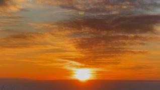2020年02月12日1枠目 天狗探しと夜明けの高尾山へぶらり