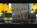 【A列車で行こう9】中鉄ストーリー#06 始まりの路線~START LINE「PEACE SIX」