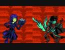 ナイト達の戦い レトロ風アクション『ショベルナイト ショウダウン』実況プレイpart10