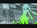 VOCALOID Re:SPECTEST 「お願い!シンデレラ」(予告)
