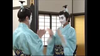 【ドリフ】合わせ鏡コント集 その2【改良版】