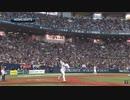 【プロ野球PV】80年にわたる激闘【ハチナイ】