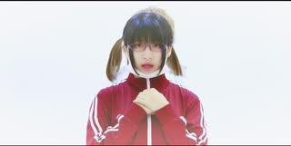 【りりり×バケ会】女の子になりたい/まふまふ (Dance Shot Ver.)【オリジナル振付】