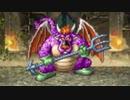 第58位:【ドラクエ5】初代・PS2・DS版を同時にプレイして嫁3人とも選ぶ part61
