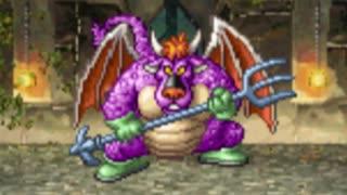 【ドラクエ5】初代・PS2・DS版を同時にプレイして嫁3人とも選ぶ part61