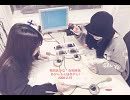 【第20回】相羽あいな・吉岡茉祐 あかんもんはあかん! 2020.02.15放送分