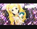 ミリシタ「Thank you!」他 グランドール・パピヨン(PRINCESS STARS)衣装