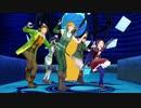 【Fate/MMD】おジャ魔女カーニバル【マイカルデア】
