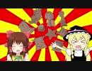 【クッキー☆10周年】【クッキー☆10周年記念】UDKのクッキー☆マラソン
