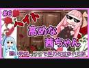 【DbD】ヘイト高めな茜ちゃん.mp6