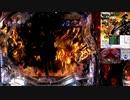 【ラウンド動画】炎の意思