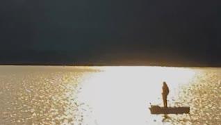 2020年02月12日3枠目 高尾山から神奈川相模湖へ、照手姫の伝説探索と相模湖