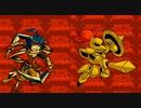 ナイト達の戦い レトロ風アクション『ショベルナイト ショウダウン』実況プレイpart11