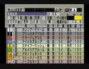 【実況】パワーステークス2でメインレースを占う #2(2020京都...