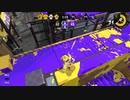 #2 青ケルビンと戯れる動画