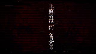 【八周年】部屋の隅っこで東京テディベア原キーで叫んだった!!!!