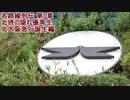 名列車列伝第0章 北摂の隠れ優等生 北大阪急行誕生編