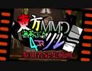 第6回東方MMD無茶ぶり4コマリレー合作参加者募集動画