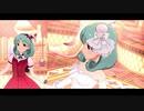 【ミリシタMV】教えてlast note... まつり姫ソロ&ユニットver