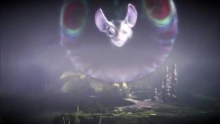 【MHW:I】遅ればせながら、アイスボーンに挑んでみた【初見】第5狩猟
