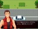 【実況】最終章怪異症候群【怪異症候群03】21
