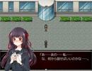 【実況】最終章怪異症候群【怪異症候群03】22