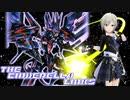 【デレマス】THE CINDERELLA LINKS 第1話【遊戯王】