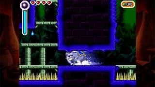 【初見実況プレイ】色々魅力的なシャンティ2を普通プレイ その5
